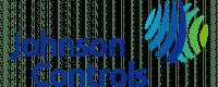 purepng.com-johnson-controls-logologobrand-logoiconslogos-2515199392940qatm
